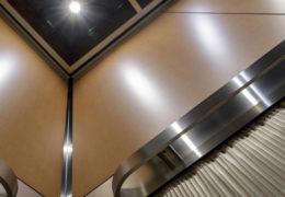 Ventilación en huecos de ascensor y la normativa a seguir
