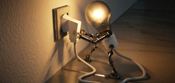 Combatir la pobreza energética