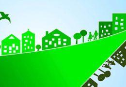 Construcción sostenible en la Edificación de Consumo Casi Nulo