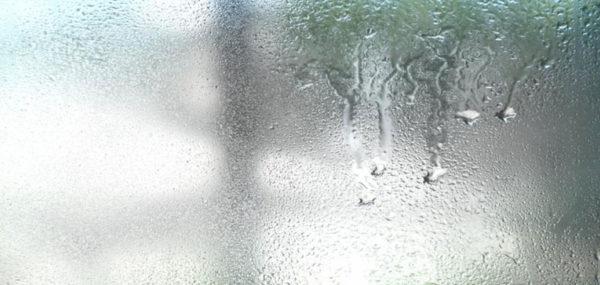 Controlar la humedad