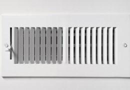 Pérdidas de carga en ventilación, ¿cómo minimizarlas?