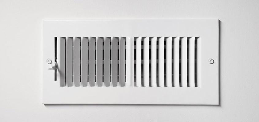 Pérdidas de carga en ventilación