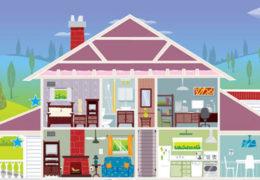 Rehabilitación ecológica, consejos para reformar un hogar 'verde'