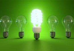 Ahorro energético: reduce gastos en tu factura de la luz