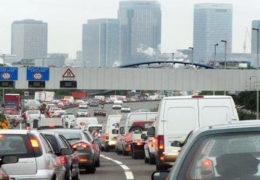 Reducir la contaminación en ciudades, soluciones en marcha.