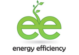 Retos de la eficiencia energética de cara a 2020