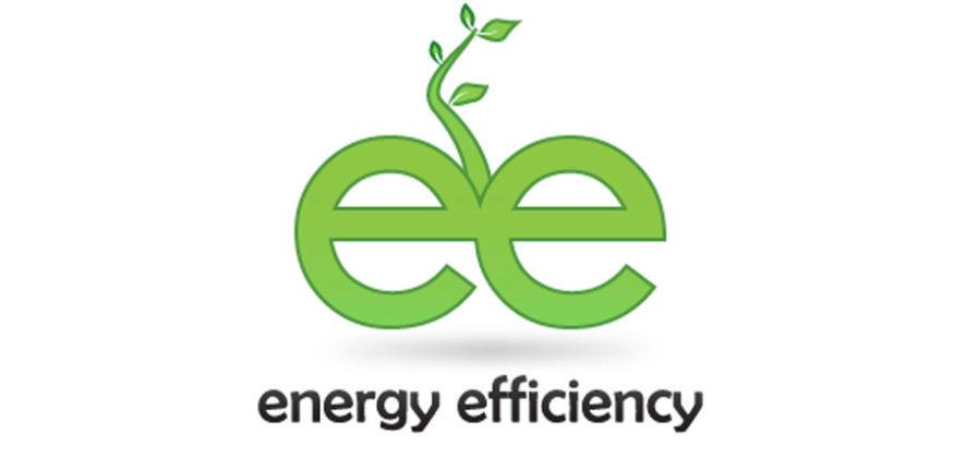 Retos de la eficiencia energética