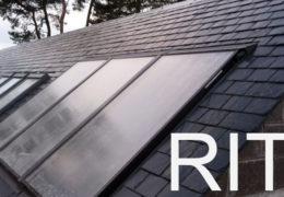 RITE y ventilación, exigencias a cumplir en el reglamento