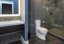 Ventilación en cuartos de baño, ¿cómo eliminamos el aire en mal estado?