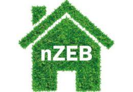 Certificados energéticos frente a la Edificación de Consumo Casi Nulo