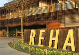 Rehabilitación de edificios con ventilación de doble flujo descentralizada