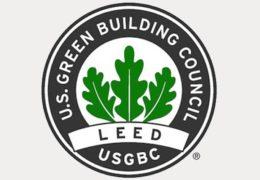 Certificación energética LEED, ¿en qué consiste?