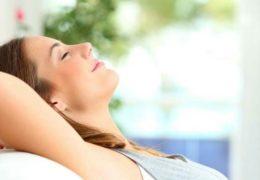 Cómo limpiar nuestros pulmones con mejor aire en casa