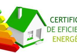 Certificado de eficiencia energética: Obligatoriedad y sellos optativos