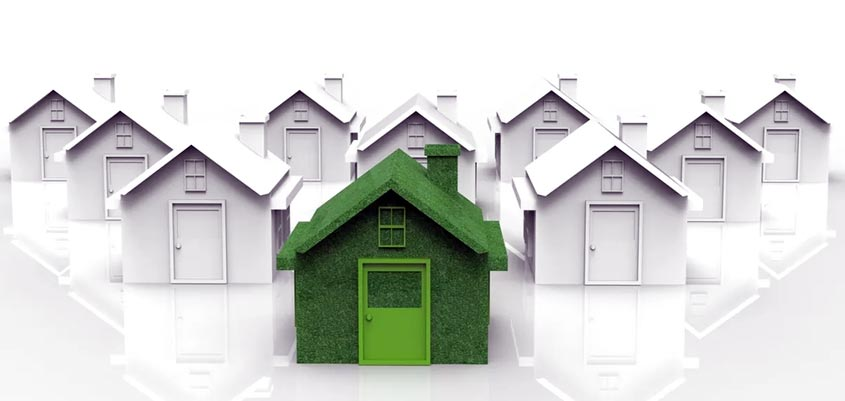 medidas de eficiencia energética