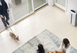 Extracción de aire en casa, ¿por qué es tan necesaria?