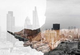 El futuro de la construcción pasa por la eficiencia energética