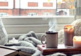 Calidad de vida en interiores, consejos para mejorarla