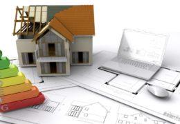 BIM: La digitalización en el sector de la construcción