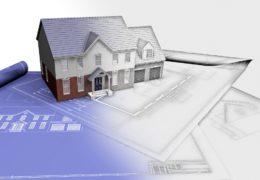 ¿Qué desafíos arquitectónicos resuelve la metodología BIM?