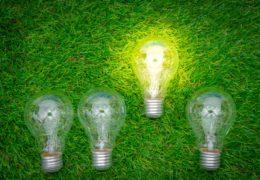 Avances en la normativa para fomentar la eficiencia energética