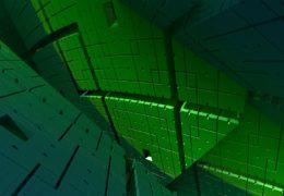 Diseño de los sistemas de ventilación en la era digital