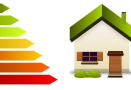 Cómo calcular la escala de calificación energética y su optimización