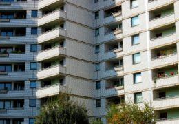 Elementos clave de un Informe de Evaluación de Edificios