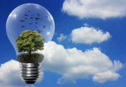Cómo obtener el Certificado de Eficiencia Energética con ventilación mecánica