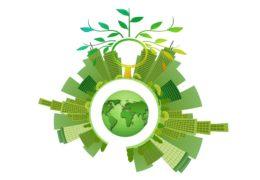 Ventilación Mecánica para mejorar en la escala de certificación energética