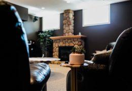 La mitigación del gas radón en las viviendas