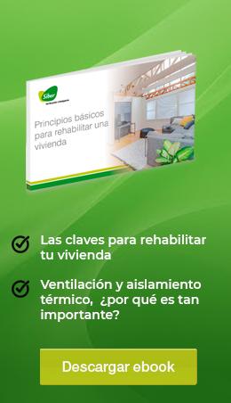 CTA Vertical E-Book - PRINCIPIOS BÁSICOS PARA REHABILITAR UNA VIVIENDA
